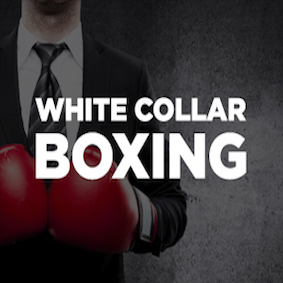 white-collar-boxing