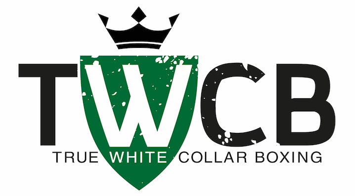 True White Collar Boxing